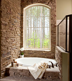 Architectural Windows