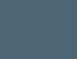 enzian-blue