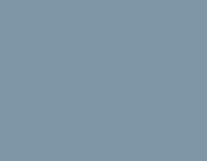 geneva-blue